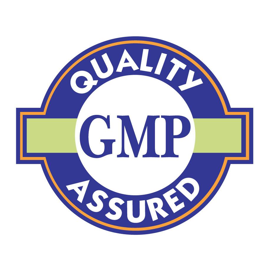 gmp logo thumb