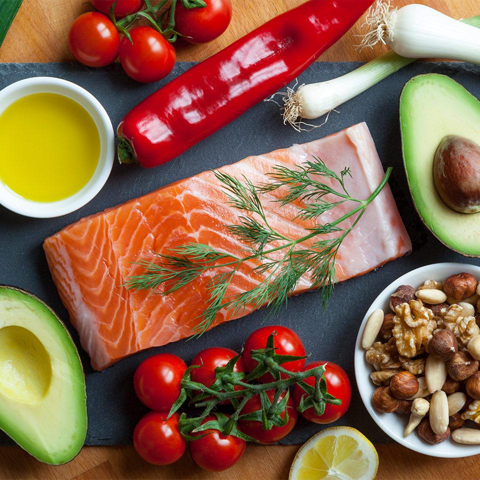 mediterranean diet easiest thumbnail