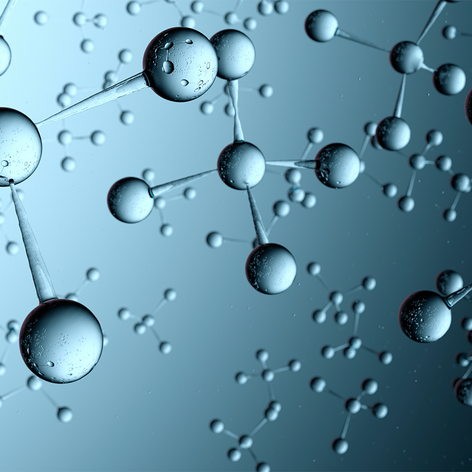 Nanotechnology In Nutritional Supplements A Scientific