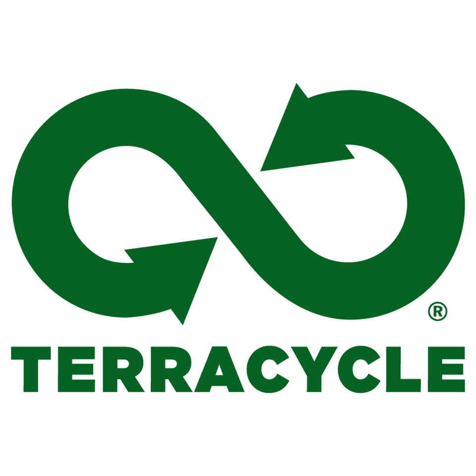 terracycle logo thumb