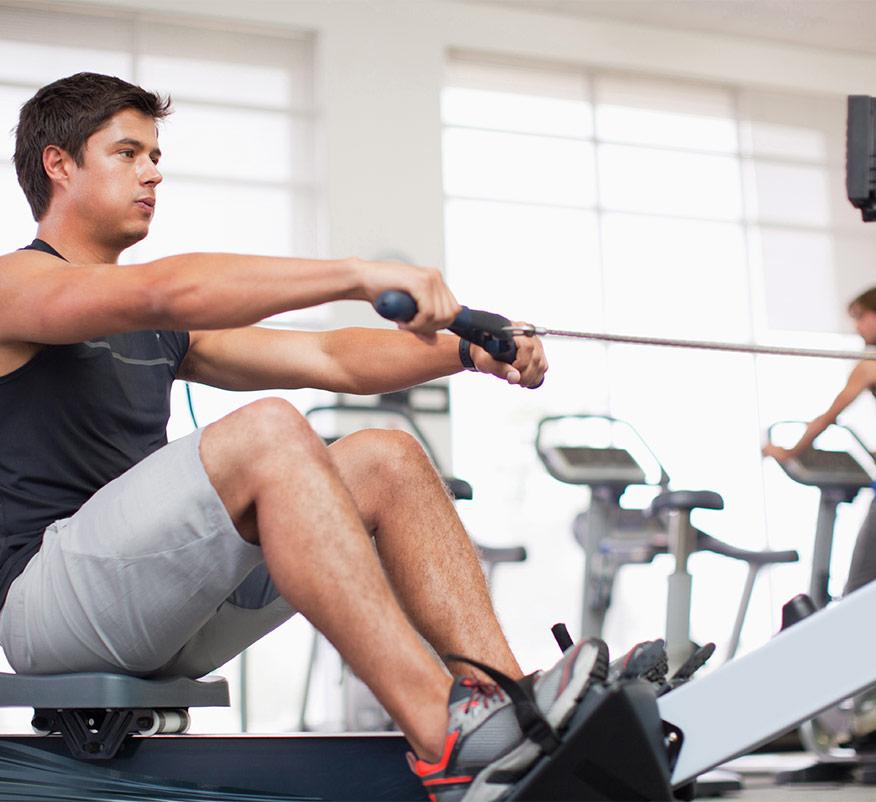 wellness tip 26 image