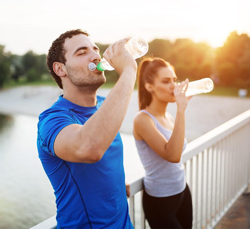 live healthy tip 3 image