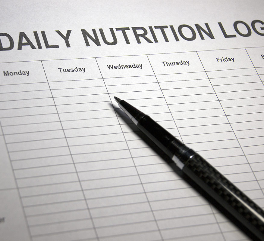 live healthy tip 4 image