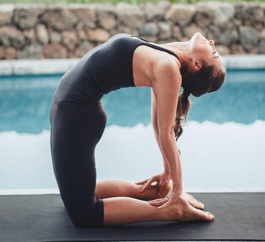 Body Love 50 wellness tip 1 image