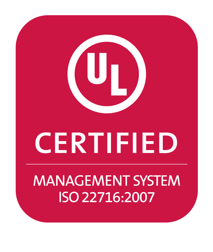 Now Achieves Underwriters Laboratory Ul Certification Now Foods