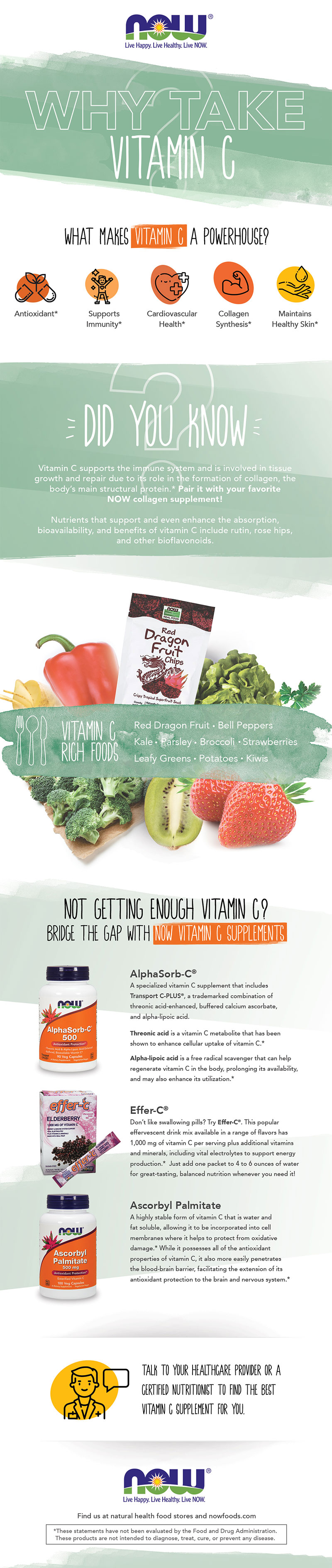 vitamin c infographic jpg